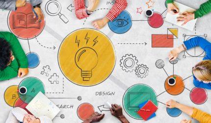 4passospráticos para criar um planejamento para o seuLab