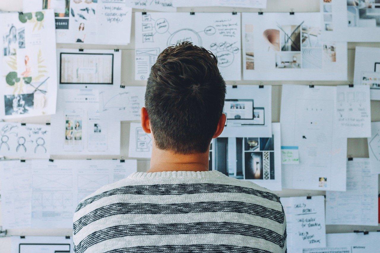 motivos-para-criar-um-planejamento