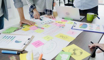 3 dicas de marketing para divulgação do seu laboratório