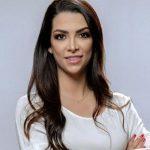 Beatriz Vieira